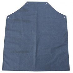 Beeswift RAB42 Rubber Apron