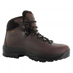 Hi-Tec O002248 Ravine Waterproof Men's Non Safety Hiking Boot