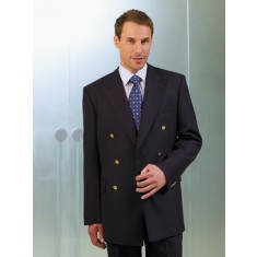 Brook Taverner Mix & Match Collection 7046 Reigate Blazer