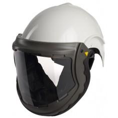 Beeswift Scott Safety FH6 Helmet Headtop CW PC Visor