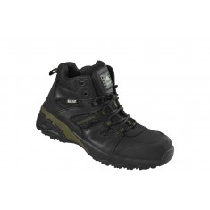 Rock Fall RF0007 Marble Hiker Style Composite S1P Safety Boot