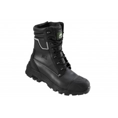 Rock Fall RF15 Shale S3 Safety Boot