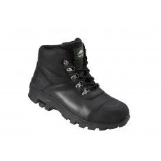 Rock Fall RF170 Granite S3 Safety Boot