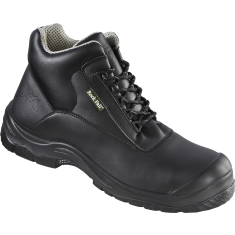Rockfall RF250 Rhodium Composite S3 Safety Boot