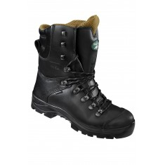 Rock Fall RF328 Chatsworth Class 3 Chainsaw S3 Safety Boot