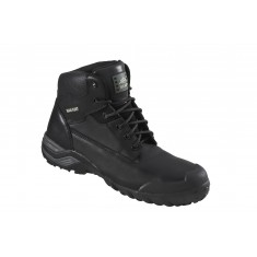 Rock Fall RF440ASC Flint Composite S3 Safety Boot