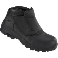 Rock Fall Spark RF5000 Unisex Composite S3 Welding Safety Boot