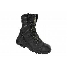 Rock Fall RF540 Monzonite S3 Composite Safety Boot