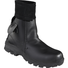 Rock Fall Phoenix RF6000 S3 Foundry Safety Boot
