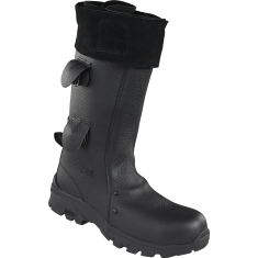 Rock Fall Vulcan RF7000 S3 Foundry Composite Safety Boot
