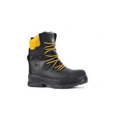 Rockfall RF800 PowerMax Waterproof Electrical Hazard S3 Safety Boot