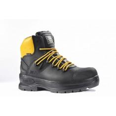 Rockfall RF900 Power S3 Composite Waterproof Electrical Hazard Safety Boot