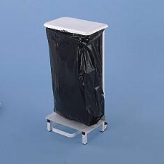 Beeswift RS160 Refuse Sacks 160g (Box of 200)
