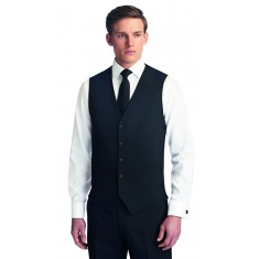 ClubClass Everyone W1004 Borough Waistcoat