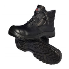Aimont® Acrab S3 Safety Boot - Size 8