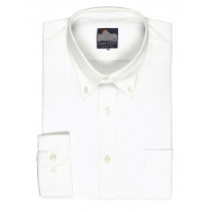 Portwest Classic S103 Long Sleeve Shirt