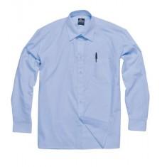 Portwest Classic S103 Long Sleeve Shirt