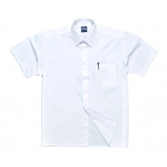 Portwest S104 Classic Short Sleeve Shirt