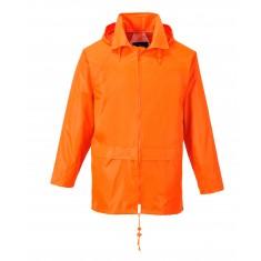 Portwest S440 Classic Adult Rain Jacket