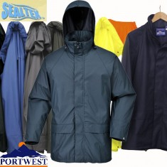 Portwest S450 Sealtex Jacket