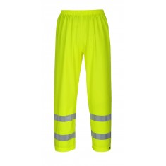 S493 Sealtex Ultra Reflective Trousers - Size Medium