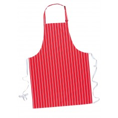 Portwest S839 Butchers Apron