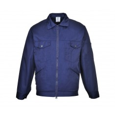 Portwest S861 Work Jacket - Size Medium