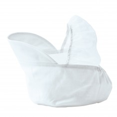 Portwest S896 Snood Cap