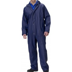 Beeswift SBDC  Super B-Dri Coveralls