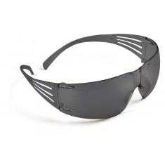3M SF201AF Securifit Safety Spectacles