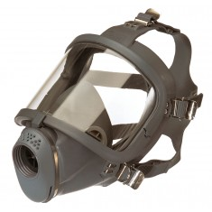 Scott SFR Full Face Mask