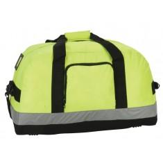 Shugon SH2518 Seattle High Visibility Work Bag
