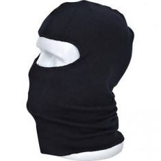 Portwest FR09 Anti-Static Balaclava