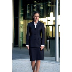 Brook Taverner Concept Collection 2221 Sigma Skirt