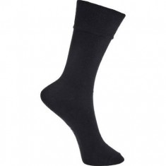 Portwest SK08 Executive Sock (Pack of 3)