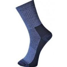 Portwest SK11 Thermal Sock