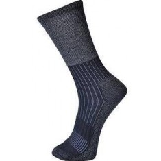 Portwest SK12 Coolmax® Hiker Sock