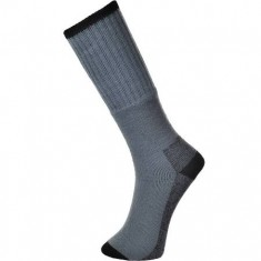 Portwest SK33 Work Sock (Pack of 3)