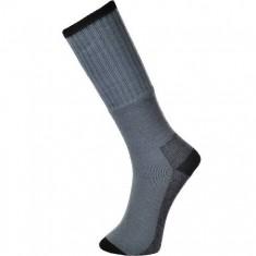 Portwest SK33 Work Sock (Pack of 3)