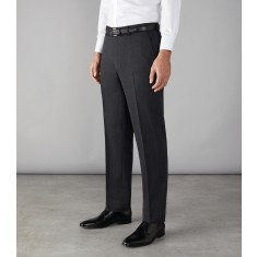 Clubclass Evolution T600 Soho Trouser