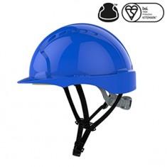 JSP AJG250-000-500 EVO®3 Linesman Slip Ratchet - Blue