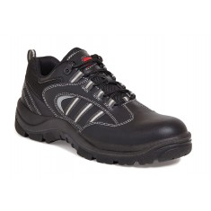 Sterling Airside SS705CM Composite S3 Safety Trainer Shoe