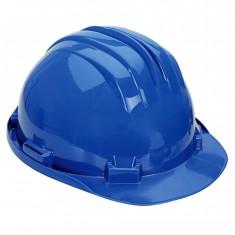 Supertouch ST50 Safety Helmet