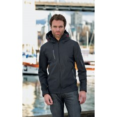 Stormtech ST139 (E-2) H2XTREME® Ascent Hard Shell Jacket