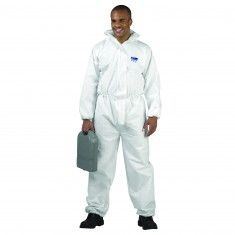 Portwest ST30 Type 5/6 Portwest BizTex® SMS Coverall (Pack of 50)