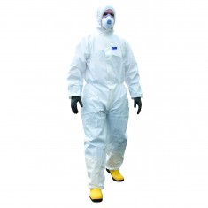 Portwest ST50 Portwest BizTex® Microcool 5/6 Coverall (Box of 50)