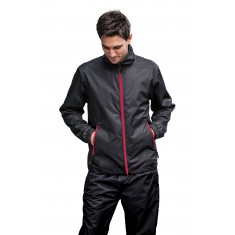 Stormtech ST938 (GSX-1) Axis Shell Jacket