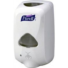 Purell GJ2729 Touch Free Dispenser