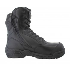 Magnum M801237 Stealth Force 8.0 Leather Composite S3 Safety Boot