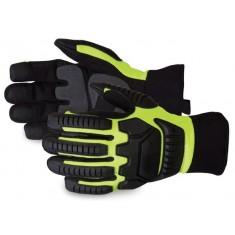 Beeswift SUMXVSBKWT Clutch Gear Winter Glove
